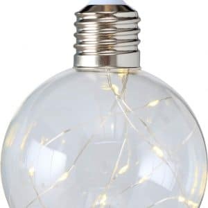 sfera luminosa blinker 12 x 12