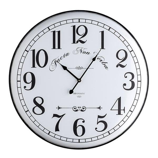 Brandani orologio metal