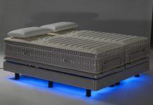 Promozione Materasso Magniflex MAGNISTRETCH | Living Box : Negozio ...