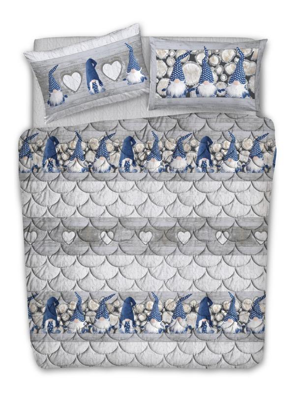 Savoltex trapunta 33736 GNOMI blu (1).jpg
