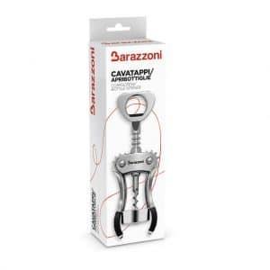 Barazzoni – Cavatappi Apribottiglia