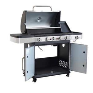cosma-barbecue-davis-5-fuochi