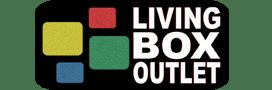 Living Box : Negozio di materassi a Bergamo