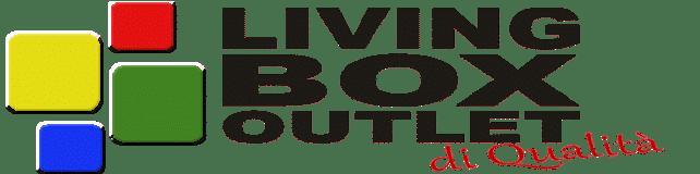 Living Box : Bergamo