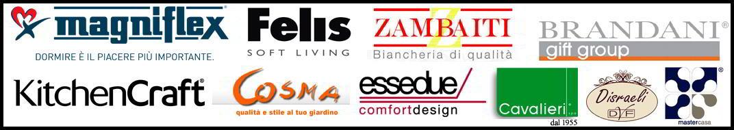 LIVING BOX SRL - Rivenditore autorizzato materassi magniflex a Bergamo ed articoli per la casa